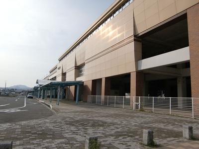 saigoku17-107