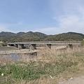Photos: saigoku18-39