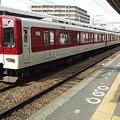 Photos: 近鉄:1026系(1026F)-01
