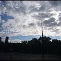 Photos: P3140271