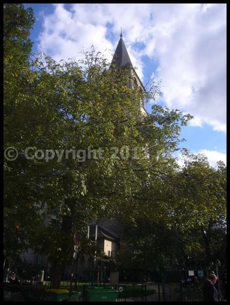Photos: P2840534