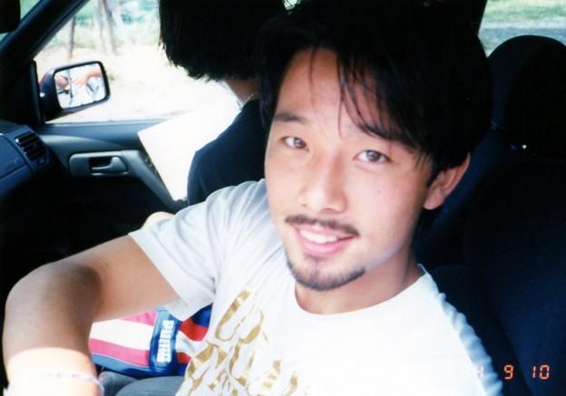 940910_film_002 菊原伸郎