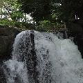 Photos: 裾野不動の滝 2011.9.25-3