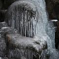 氷の芸術 その1