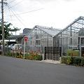 Photos: 第1みどりの里