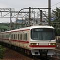 名鉄1800系