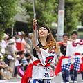 風来坊_09 - 第8回 浦和よさこい 2011