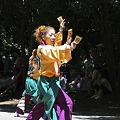 写真: 朝霞翔舞_05 - よさこい祭りin光が丘公園2011