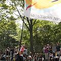 Photos: 勇舞会_16 -  「彩夏祭」 関八州よさこいフェスタ 2011