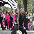 陵-RYO-_02 -  「彩夏祭」 関八州よさこいフェスタ 2011