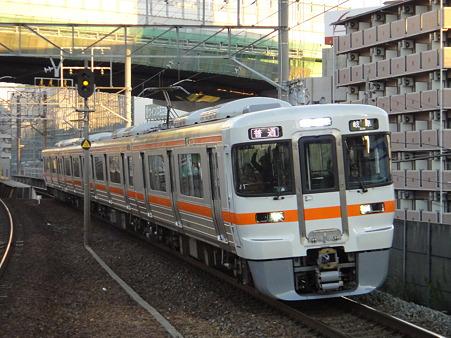 DSC02372