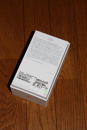 2010.05.30 iPhone 3GS 16GB(8/9)