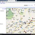 写真: 瀬戸市Twitterマップ