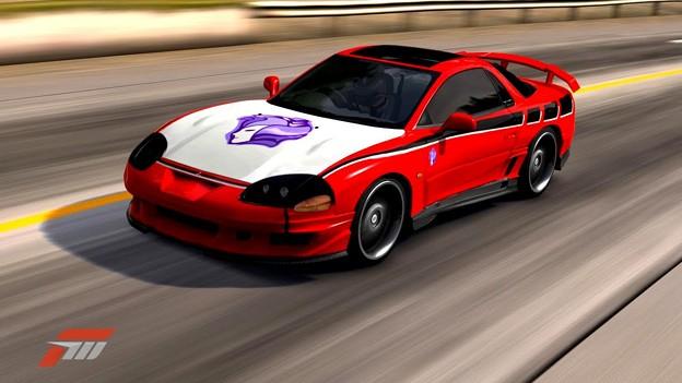 三菱・GTOの画像 p1_13