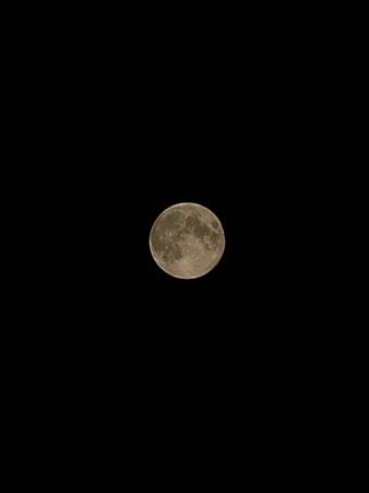 Full-moon07152011pentx02