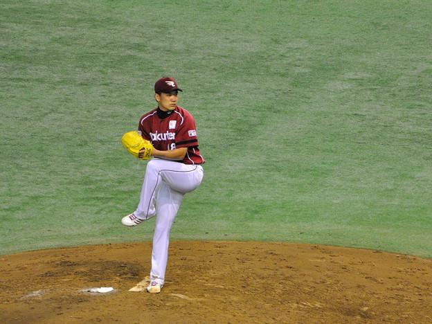 20110720_TOKYO DOME(11)