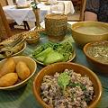Photos: Kua Lao1