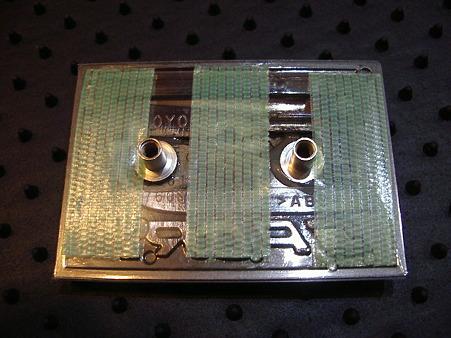 テープ貼写真