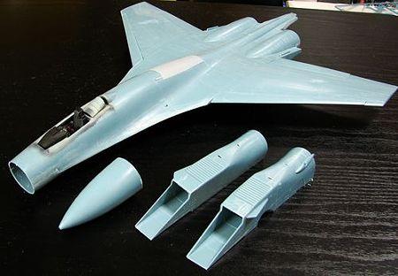 su-27 (8)