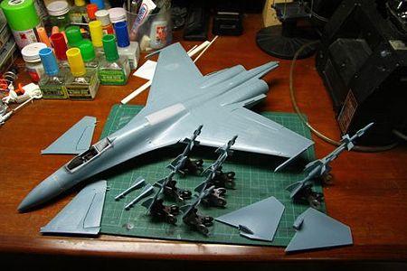 su-27 (9)