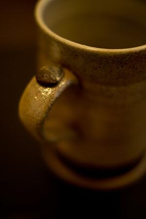 カップ(和栗や)
