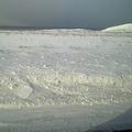 Photos: オトンルイ付近の海岸
