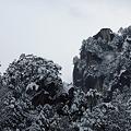 Photos: 昇仙峡2
