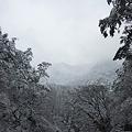 Photos: 昇仙峡3