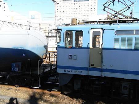 EF65-1089(八王子駅)3