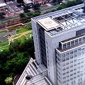 茨城県庁 17