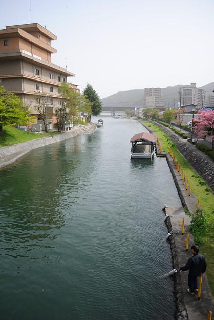 20110502 瀬田川ドライヴ041