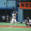 Photos: 藤本敦士