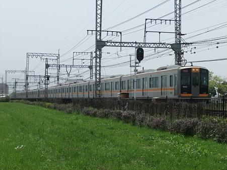 DSCF2630