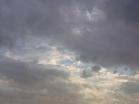 20110627空模様