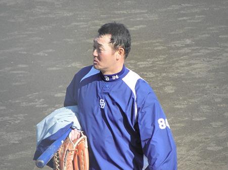 038 早川コーチも、頑張ってました