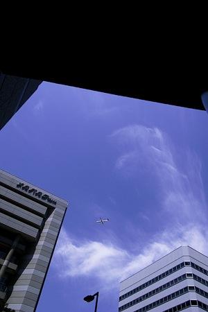 2010-05-17の空