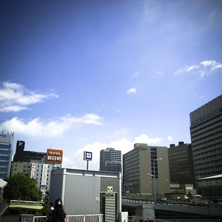 2010-06-28の空