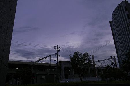 2011-06-20の空