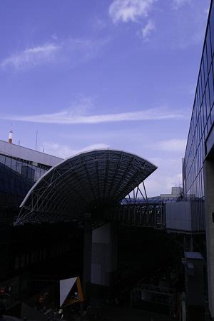 2011-08-01の空