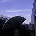 Photos: 2011-08-01の空
