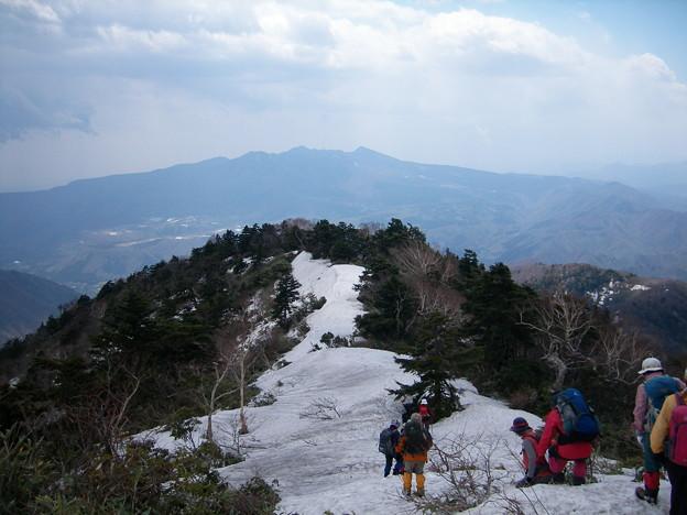 0808高原山