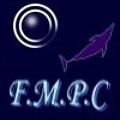 FMPC: Marine