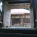 Photos: 2010年08月15日奈良旧都祁村来迎寺