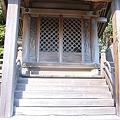 Photos: 2011年01月09日_DSC_0133  滋賀長命寺