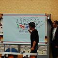 Photos: 泉谷しげる&ボランティア決起集会27