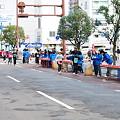 写真: 第24回国際青島太平洋マラソン23