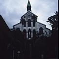 Photos: 長崎 大浦天主堂