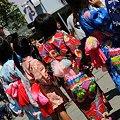Photos: 20100828_110130