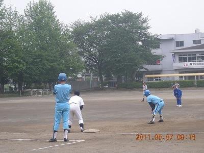 県立上尾高等学校(埼玉) (2/3) | 野球部訪問 | 高校 …