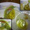Photos: 2161_olive-oil